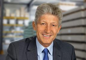 Dr. Wolfgang Kristinus