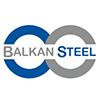 BALKAN STEEL