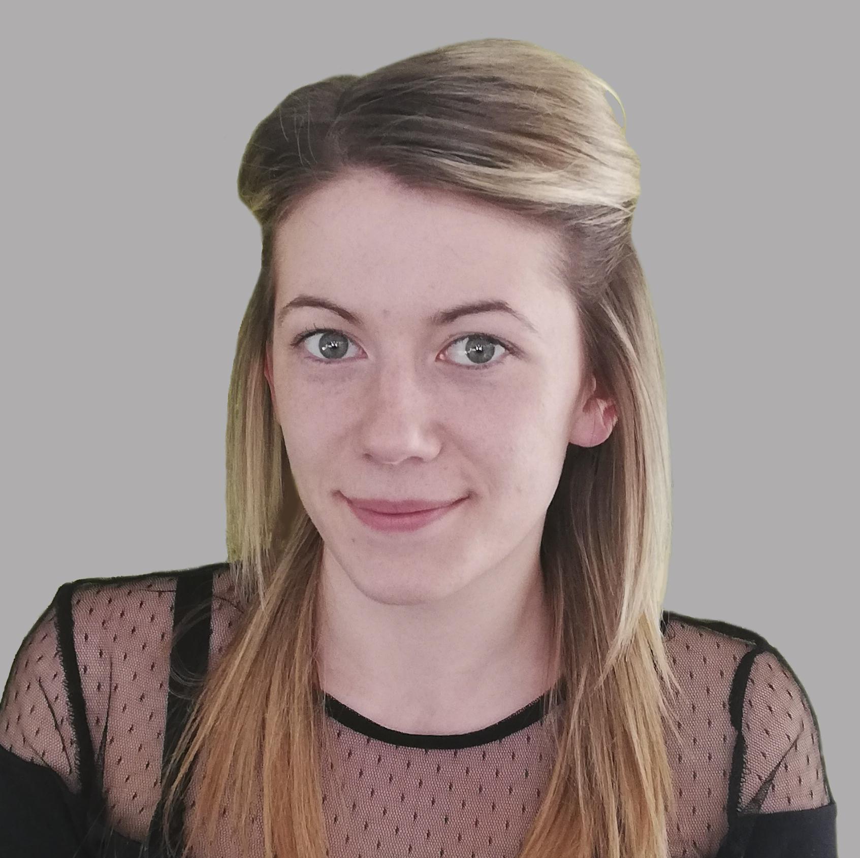 Suzana Stoyanova
